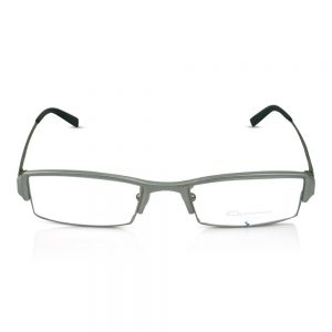 Derapage Optical Glasses Frames #C400