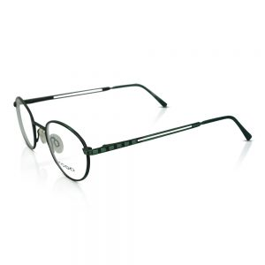 Kodo Optical Glasses Frames #21