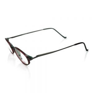 Optimum Optical Glasses Frames #P116