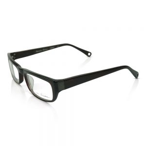 Terence Guran Optical Glasses Frames #CRN7006