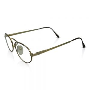 Spring Hinges Optical Glasses Frames #B503