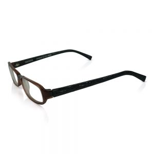 Vanni Optical Glasses Frames #V3202