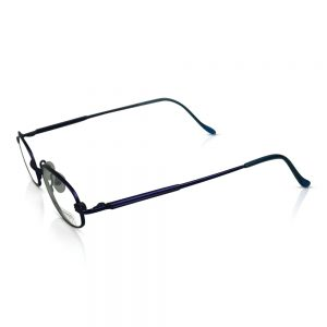 Kelfred Optical Glasses Frames