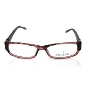 Trussardi Optical Glasses Frames #11051