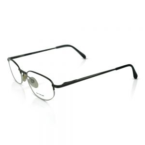 Optimum Optical Glasses Frames #M200