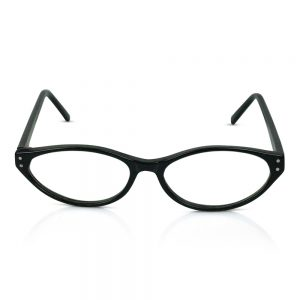 Fashion Optical Glasses Frames #187