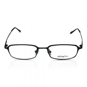 Marionelli Optical Glasses Frames #712