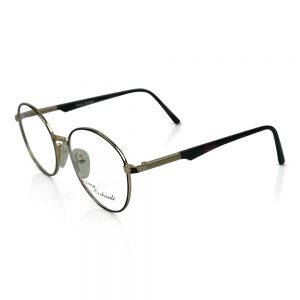 Roma Occhiali Optical Glasses Frames #R9912