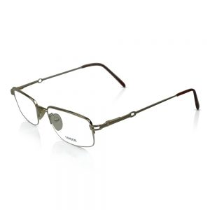 Emode Optical Glasses Frames #GOLD