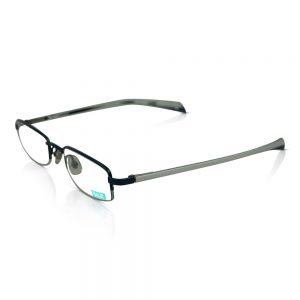 Futis Optical Glasses Frames #851081