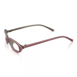 Fashion Optical Glasses Frames #1030