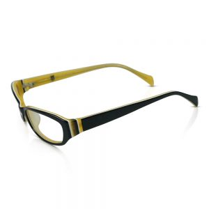 Fashion Optical Glasses Frames #1075
