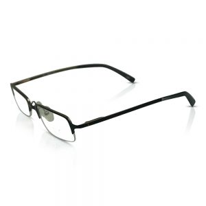 Samuel & Kevin Optical Glasses Frames #F021
