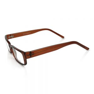 Eyedeal Optical Glasses Frames #323