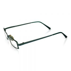 Martinis Optical Glasses Frames #MI5045