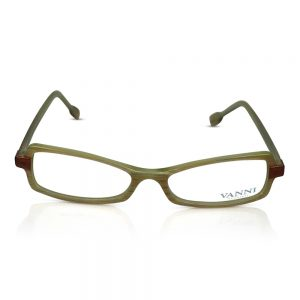 Vanni Optical Glasses Frames #V1720A123