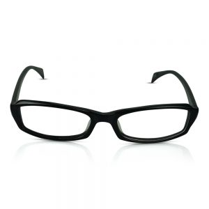 Fashion Optical Glasses Frames #1128