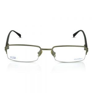 Haruka Optical Glasses Frames #H3869E