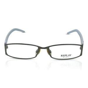 Replay Optical Glasses Frames #RE263