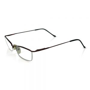Samuel & Kevin Optical Glasses Frames #56