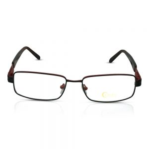 Cyborg Optical Glasses Frames #L2278SP