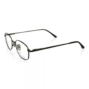 Suntrak Optical Glasses Frames #M111