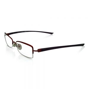 Sonia Rykiel Optical Glasses Frames #7147