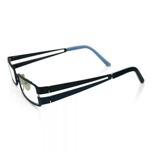 Samuel & Kevin Optical Glasses Frames #1508