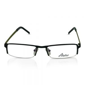 Aloha Optical Glasses Frames #5229