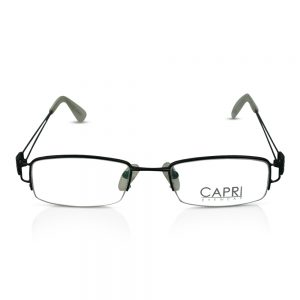 Capri Optical Glasses Frames #C-163