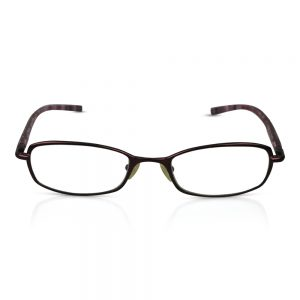 Guess Optical Glasses Frames #1280