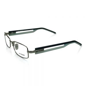 GF Ferre Optical Glasses Frames #FF17303