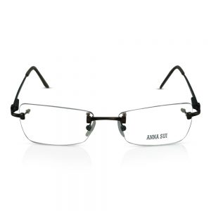 Anna Sui Optical Glasses Frames #AS06804