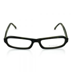 Paul Taylor Optical Glasses Frames #366