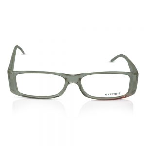 GF Ferre Optical Glasses Frames #FF05604