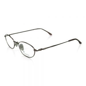 Suntrak Optical Glasses Frames #M188