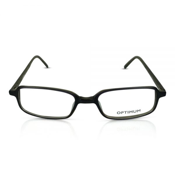 Optimum Optical Glasses Frames #P184