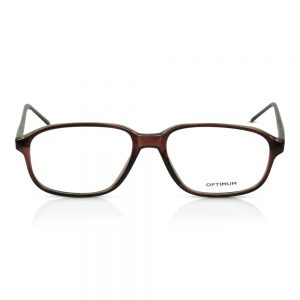 Fashion Optical Glasses Frames #8