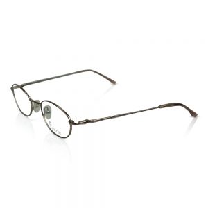 Suntrak Optical Glasses Frames #M1882