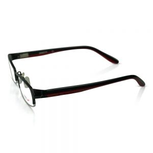 Speedo Optical Glasses Frames #SPO7508