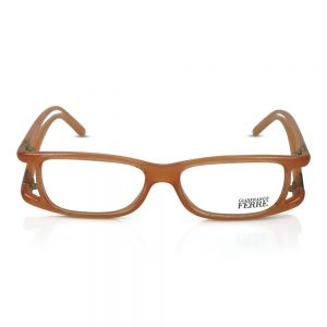GF Ferre Optical Glasses Frames #GF20703