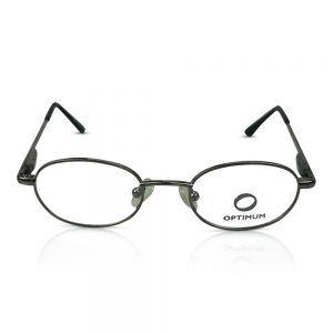 Samuel & Kevin Optical Glasses Frames #F0212