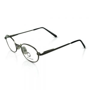 Optimum Optical Glasses Frames #M145C
