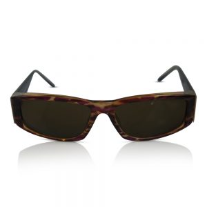 Milana Sunglasses #3385