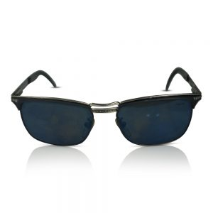 Police Sunglasses #2222