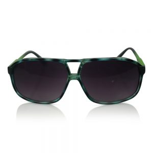 Fashion Sunglasses #7