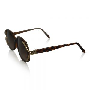 Fashion Sunglasses #S833