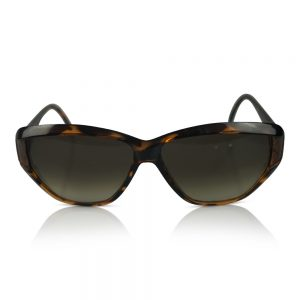 Fashion Sunglasses #10