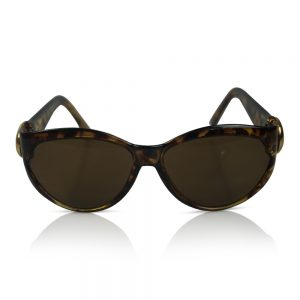 Fashion Sunglasses #11