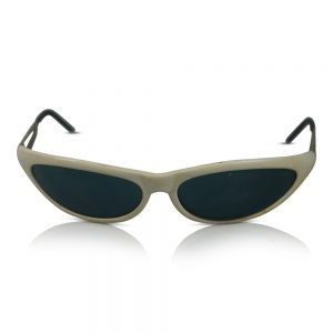 Police Sunglasses #1245